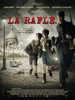 """Afficher """"Rafle (La)"""""""
