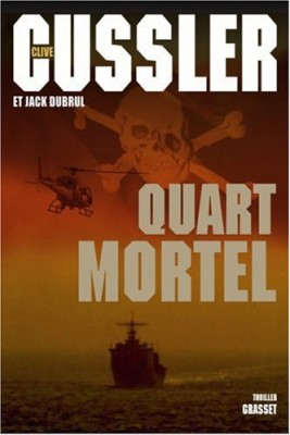 "Afficher ""Quart mortel"""