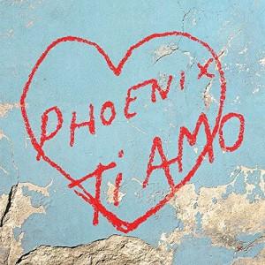 "Afficher ""Ti amo"""