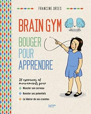 "Afficher ""Brain Gym"""