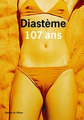 "Afficher ""107 ans"""