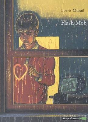 "Afficher ""Flash mob"""
