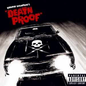"Afficher ""Death proof"""
