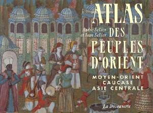"""Afficher """"Atlas des peuples d'Orient"""""""