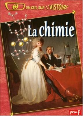 """Afficher """"La chimie"""""""