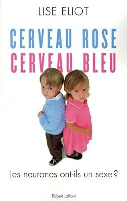 "Afficher ""Cerveau rose, cerveau bleu"""
