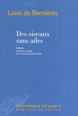 """Afficher """"Des Oiseaux sans ailes"""""""