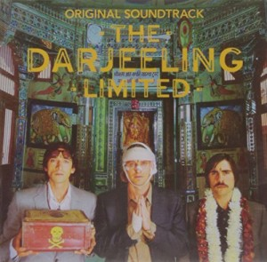 "Afficher ""Darjeeling limited (The)"""