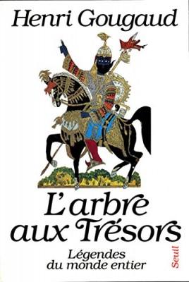 """Afficher """"L'arbre aux trésors"""""""