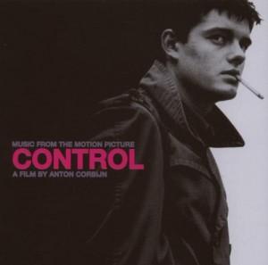 "Afficher ""Control"""