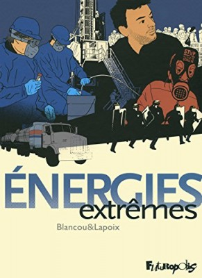 "Afficher ""Energies extrêmes"""