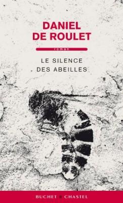 """Afficher """"La simulation humaine n° 9 Le silence des abeilles"""""""