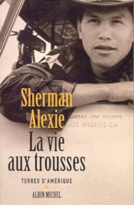 """Afficher """"La vie aux trousses"""""""