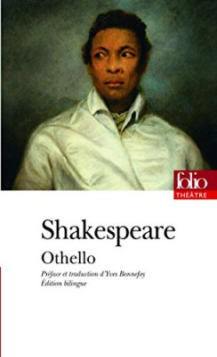 "Afficher ""Othello"""