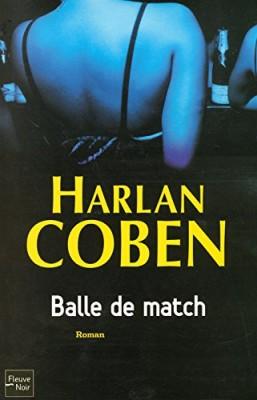 """Afficher """"Balle de match"""""""