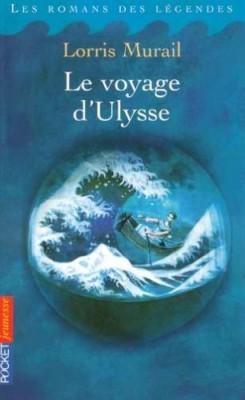 """Afficher """"Le voyage d'Ulysse"""""""