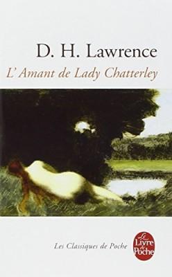 """Afficher """"L'Amant de Lady Chatterley"""""""