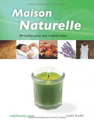 "Afficher ""Maison naturelle"""