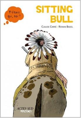 "Afficher ""Sitting Bull"""