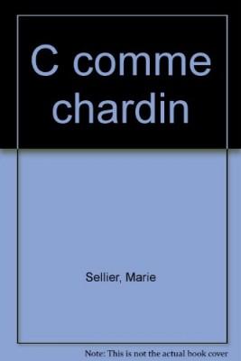 """Afficher """"C comme Chardin"""""""