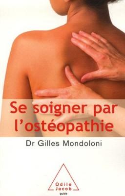 "Afficher ""Se soigner par l'ostéopathie"""