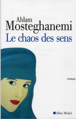 """Afficher """"Le Chaos des sens"""""""
