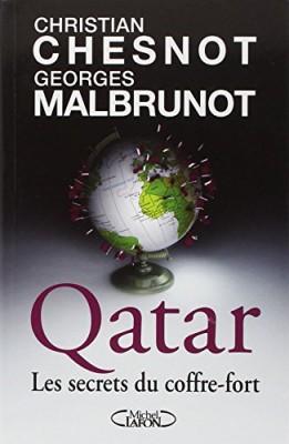 """Afficher """"Qatar"""""""