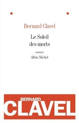 """Afficher """"Le Soleil des morts"""""""