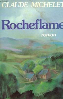 "Afficher ""Rocheflamme"""