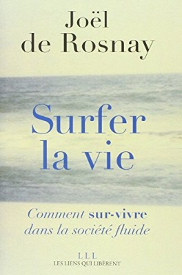 "Afficher ""Surfer la vie"""