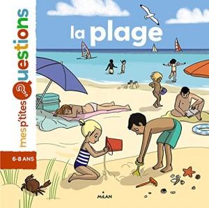 """Afficher """"plage (La)"""""""