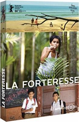 """Afficher """"La forteresse"""""""