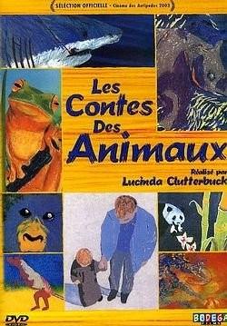"""Afficher """"Les Contes des animaux"""""""