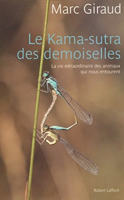"""Afficher """"Le kama-sutra des demoiselles"""""""