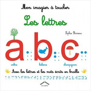 """Afficher """"lettres (Les)"""""""