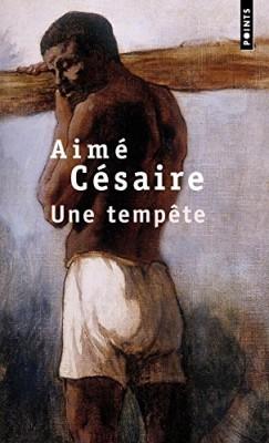 """Afficher """"Une tempête"""""""