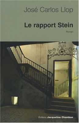 "Afficher ""Le rapport Stein"""