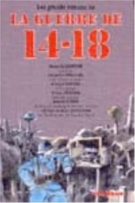 """Afficher """"Les Grands romans de 14-18"""""""