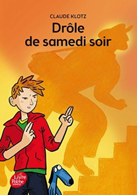 "Afficher ""Drôle de samedi soir !"""