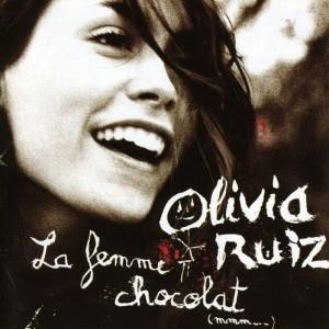 """Afficher """"Femme chocolat (La)"""""""