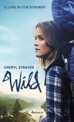 vignette de 'wild<br /> Wild (Cheryl Strayed)'