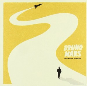 "Afficher ""Doo-wops and hooligans"""