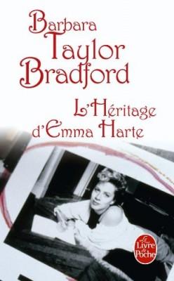"""Afficher """"L'héritage d'Emma Harte"""""""