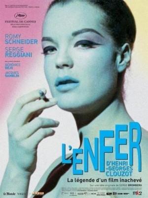 """Afficher """"Enfer d'Henri-Georges Clouzot (L')"""""""