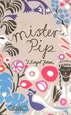 """Afficher """"Mister Pip"""""""