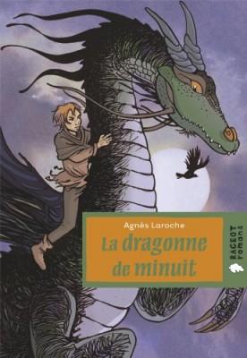 """Afficher """"dragonne de minuit (La)"""""""