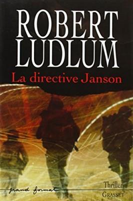 """Afficher """"La directive Janson"""""""