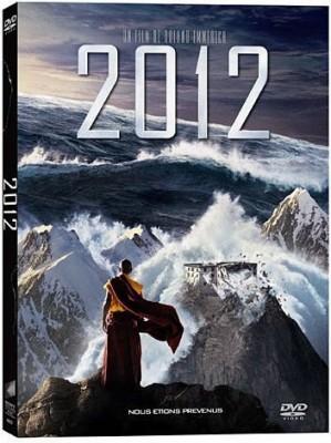 """Afficher """"2012 deux-mille douze"""""""