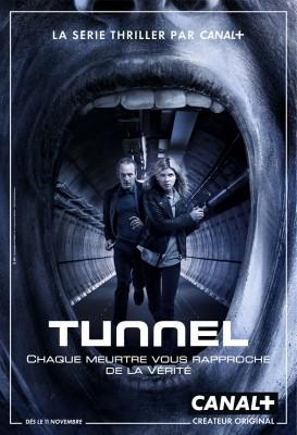"""Afficher """"Tunnel n° 2 Tunnel 2"""""""