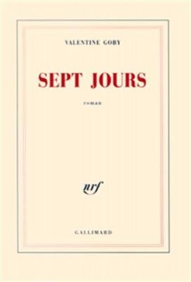 "Afficher ""Sept jours"""